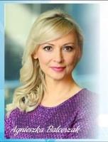 mgr Agnieszka Balcerzak (Balla)
