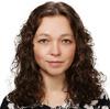 Wrocław Nefrolog dziecięcy lekarz Agnieszka Pukajło-Marczyk