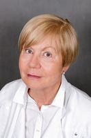 dr n. med. Barbara Sarankiewicz-Konopka