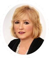 mgr Barbara Struzikowska