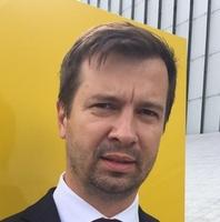 dr hab. n. med. Tomasz Bielecki