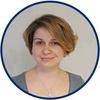 Warszawa Diabetolog dr n. med. Irina Bosek