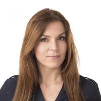 dr n. med. Joanna Bagińska