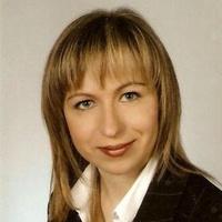 lekarz Joanna Borzęcka - Klec