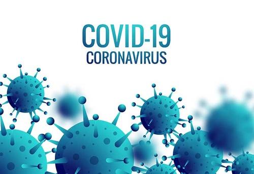 Jak koronawirus otrzymał swoją ...
