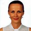 Ginekolog położnik Kraków lek. med. Magdalena Lisak - Wilk
