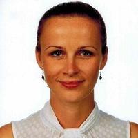 lek. med. Magdalena Lisak - Wilk