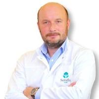dr Piotr  Włostowski