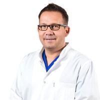 dr Maciej Gabryel