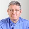 Poznań Chirurg plastyczny lekarz Artur Gromadziński