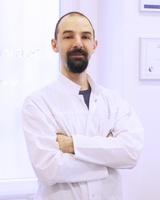 lek. med. Jacek Łątka