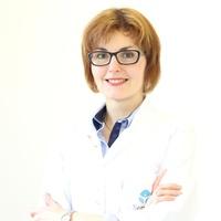 dr Dagmara Pluta