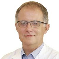 dr n. med. Jacek Sikora