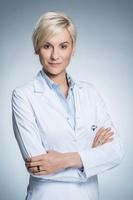 dr n. med. Ewa Kurowska