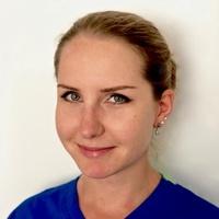 lekarz Anna Kij