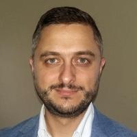 mgr Filip Grabowski