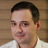 dr n. med. Stefan Sobaniec