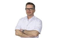 lek. med. Tomasz Doroczyński