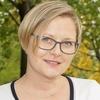 Warszawa Psychoterapeuta mgr Anna Raczkiewicz