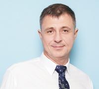 dr n. med. Marcin Hańczewski