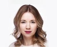 dr n. med. Iwona Florczyk