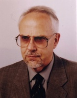 lekarz Jacek Górski