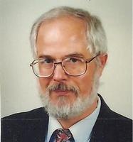 lek. med. Jacek Minkiewicz