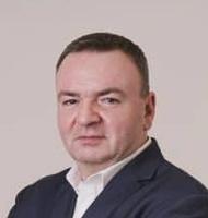 lek. med. Jarosław Tamborski