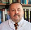 Radiolog Olsztyn prof. dr hab. n. med. Jerzy Gielecki