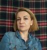 Psychoterapeuta Wrocław mgr Joanna Mikołajko