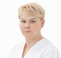 dr Iwona Karaszewska