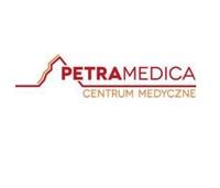 CENTRUM MEDYCZNE PETRA MEDICA