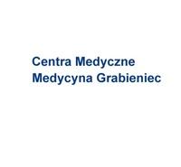 Medycyna Grabieniec Przychodnia Specjalistyczno-Rehabilitacyjna
