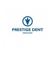 Europejskie Centrum Implantologii i Stomatologii Estetycznej Prestige Dent