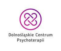 Dolnośląskie Centrum Psychoterapii - Placówka 1