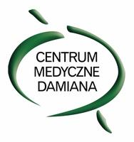 Centrum Medyczne Damiana – Rehabilitacja dla dzieci i dorosłych