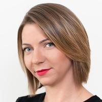 Karolina Gutkowska
