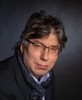 dr n. med. Cezary Olszewski