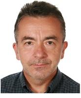 dr n. med. Marek Pabian