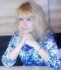Irydolog Bydgoszcz dr Aliona Morka - Szmukała