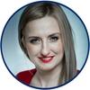 Warszawa Chirurg ogólny dr n. med. Monika Bieniasz