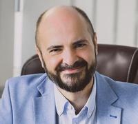 dr n. med. Aleksander Niziołek