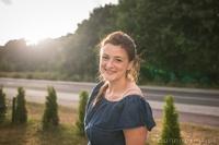 mgr Justyna Olejnik
