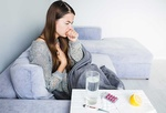 Fot. do artykułu: 'Jakie objawy wywołuje koronawirus?'