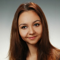 lekarz Natalia Panek
