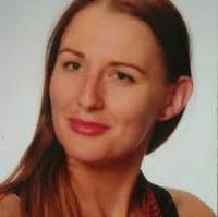lek. med. Magdalena Dudzik