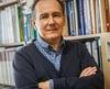 Cała Polska Neurolog prof. dr hab. n. med. Jarosław Sławek