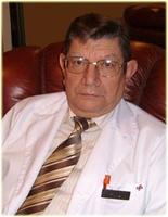 prof. dr hab. Stanisław Leopold Zabielski