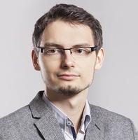 mgr Piotr Schwarz