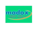 Madox. Poradnia stomatologiczno - protetyczna